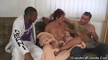 starr granny lacy Sunny leone fuking xxx video free download 3 go and mp4