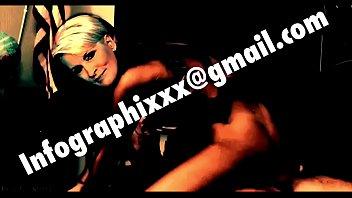 nargis x movie Girl masturbating and orgasms on spy cam