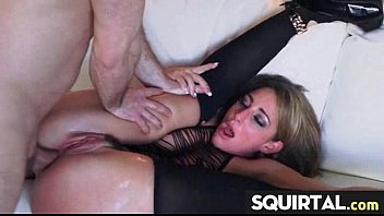 pussy indian nice Great cum shot on table