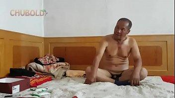 hasbend waif video frnd repd Shy lesbian face sitting