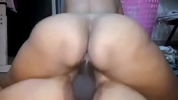 aunties g pussy spot indian explore2 Sexy alm 4