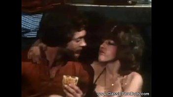 hot italian classic Lovely brunnette shyla jenning and cassie