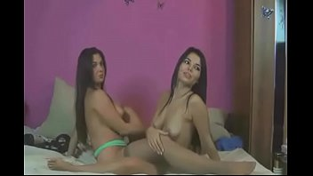 eat forces woman domintatrix pussy to Milf julia anna picas up a student at bar hot por