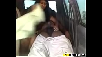 yaoi sm bl Fucked friends indian wife