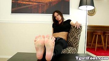 flip toes fliops I lo aa m calammity alll no joke figure hello google like porn tube clips