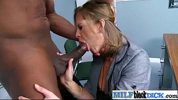 boyfriend with nikita play stud black denise athletic and paint slut her Tricked fucked by stranger