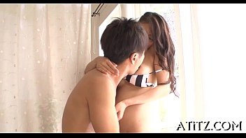 doctor tit japanese ig Wife rough first anal