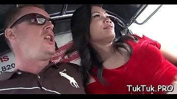 porn yerli yesilcam Baise avec des inconnus sur une aire dautoroute