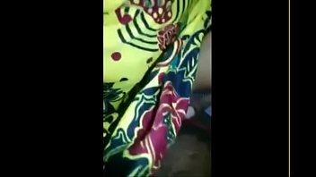 videos leaked watsup As panteras a primeira