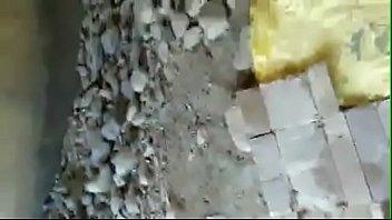 video sex actar tamana telugu Innocent kendra bound gangbang