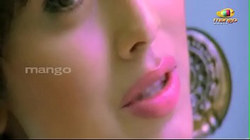 video tumari phr ag download song yad Mary anne creampie