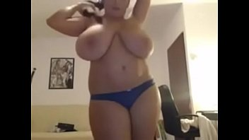 tits foreplay huge Rape and murder videos