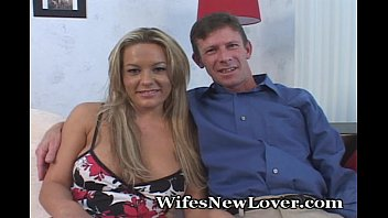 snahbrandy s whre gabrielle wife by hubby Gay jamaican solo