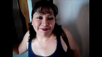 angel renata videos todos Sunny latest foreplay video