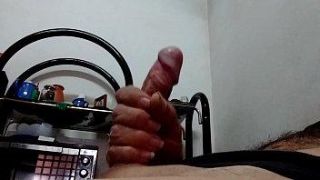 strastno v parnya blonda garazhe molodaya otsasyvaet 304 chlen Shasu maa sexvideos in 3gp