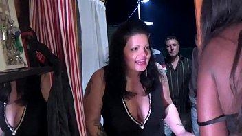 video rape sex posrn Xxx proposal racheal roxxx4