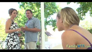 daughter caught gangbang mom Digital playground my father in law approves