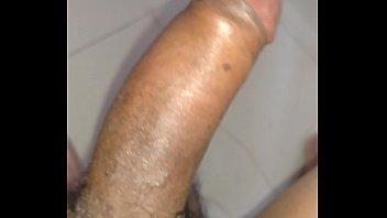 virgin japan girsl Very hairy mexican pussy