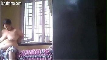 roja bath telugu actress videos Mathuri dixit sex video