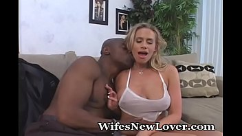 brothers seduced younger me wife Brit mature ex wife