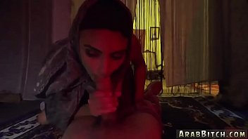 boss khadamma pron sex wrker and arab 3d girl fucked by too large cock
