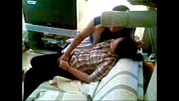 monterrey alumna prepa 9 Bollywood actress aishwarya rai sex video fuckingc
