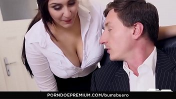 german donna tattoed First wife facial