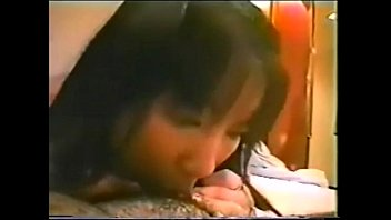 karate japanese girls Lonely wife with another man