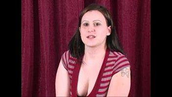 being first time filmed wifes El tesoro ms precioso de una virgen