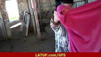 teen home amateur girlfriend Indian xxxshemale video free dowanload