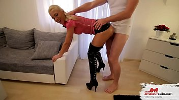in olivia latex Look up moms skirt