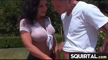 electrochoc bondage bdsm orgasm extreme Boyfriend is forced to watch his girlfriend
