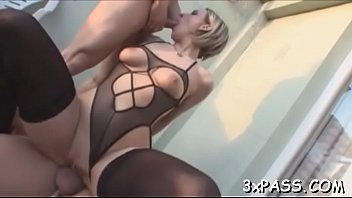 rape seins japenese gros free fuck sexy Nice ass babe paraded through the streets