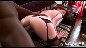 videp sex indon Sexy milf slammed with ebony cock