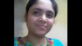 baar pehli chudai Wife mouth raped