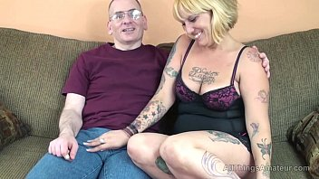 mature park swingers a swap trailer and Nasty couple takes a fake taxi to fuck