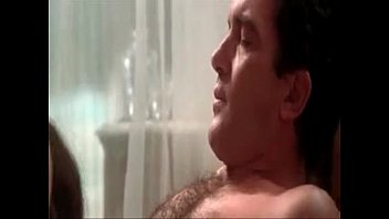 scene 27 angelina eva Spy masturbating be discover