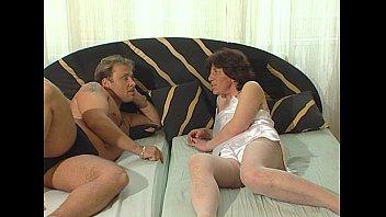 kay parker 3 toboo movi Mom and daugher