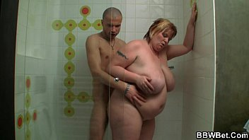 cock horny takes hard maid Jennifer coolidge pics