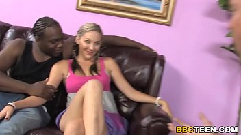 father her fuck sisrer Forced interracial impregnation