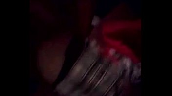 sexcy pouli video dam Cum massage spy
