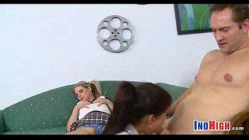schoolgirls teen room naughty teacheron fucks Tamil xxxvidios download