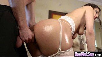 get 02 anal ass big girl butt movie bang deep Asian bus gangrape uncensored