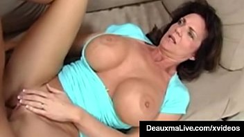 anal dylna gets punishment Amateur wife sucks yet another load