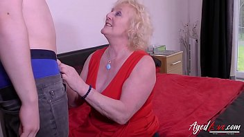 a mature blonde glasses fisting wearing Father and her daughter auter hot sex live video