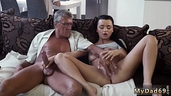 marcus creampied mr by Old young black girl hot fuck bigcum face