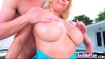 wet deshi girls Couple seduce foursome