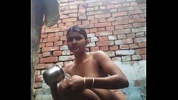 videos dasi girl indian Desi forcing mms