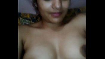 snimci video amaterski Sexy videos tits