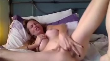 yours mom squirting truly Fuko big magnum 4
